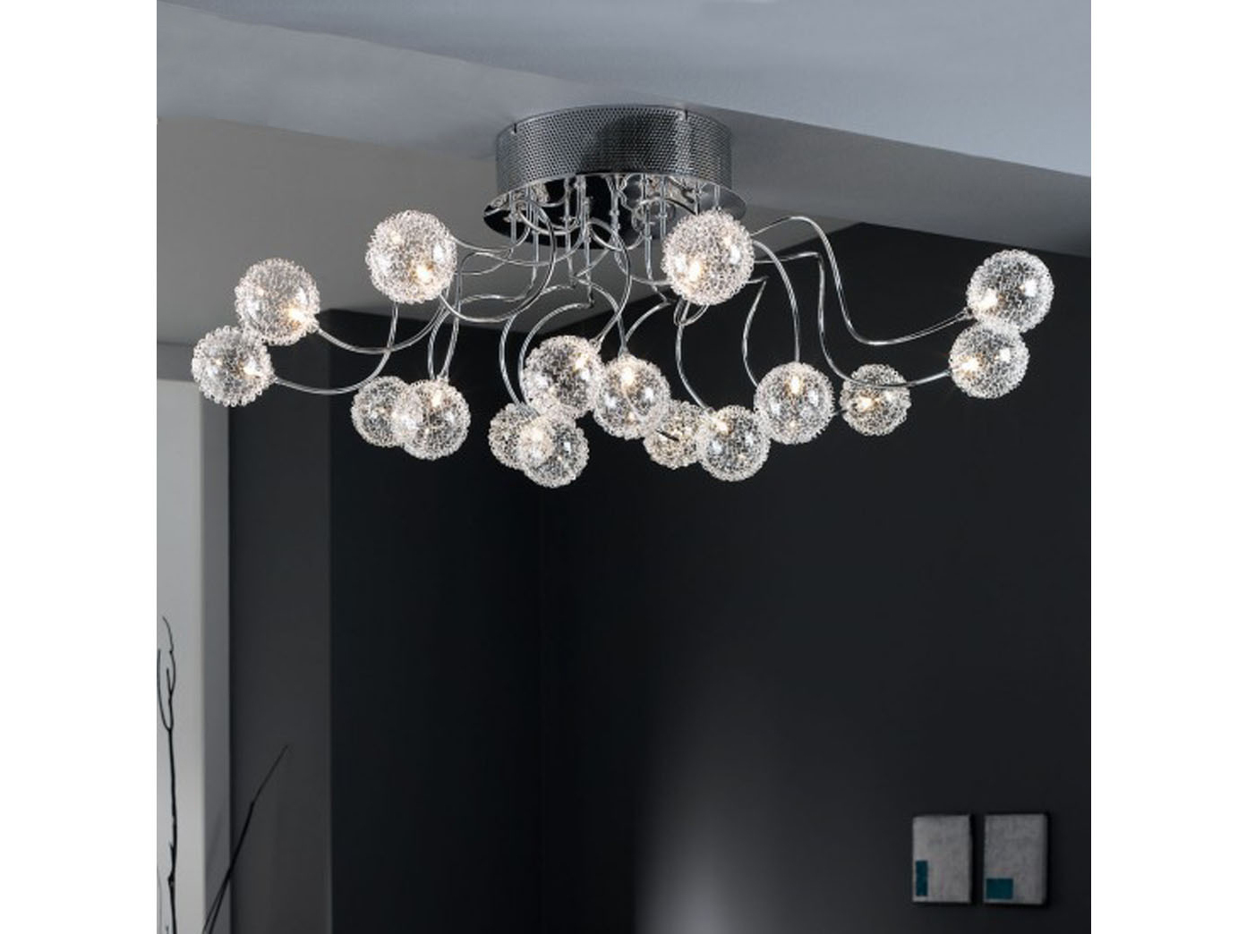 glaskugel mehr als 2000 angebote fotos preise seite 10. Black Bedroom Furniture Sets. Home Design Ideas