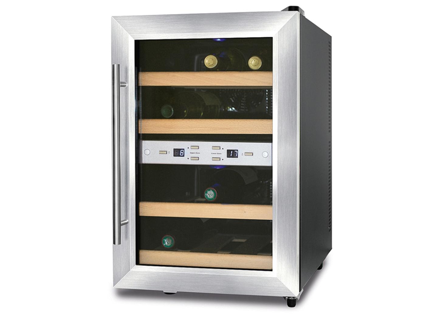 Kleiner Weinkühlschrank : Weinkühlschrank ebay kleinanzeigen