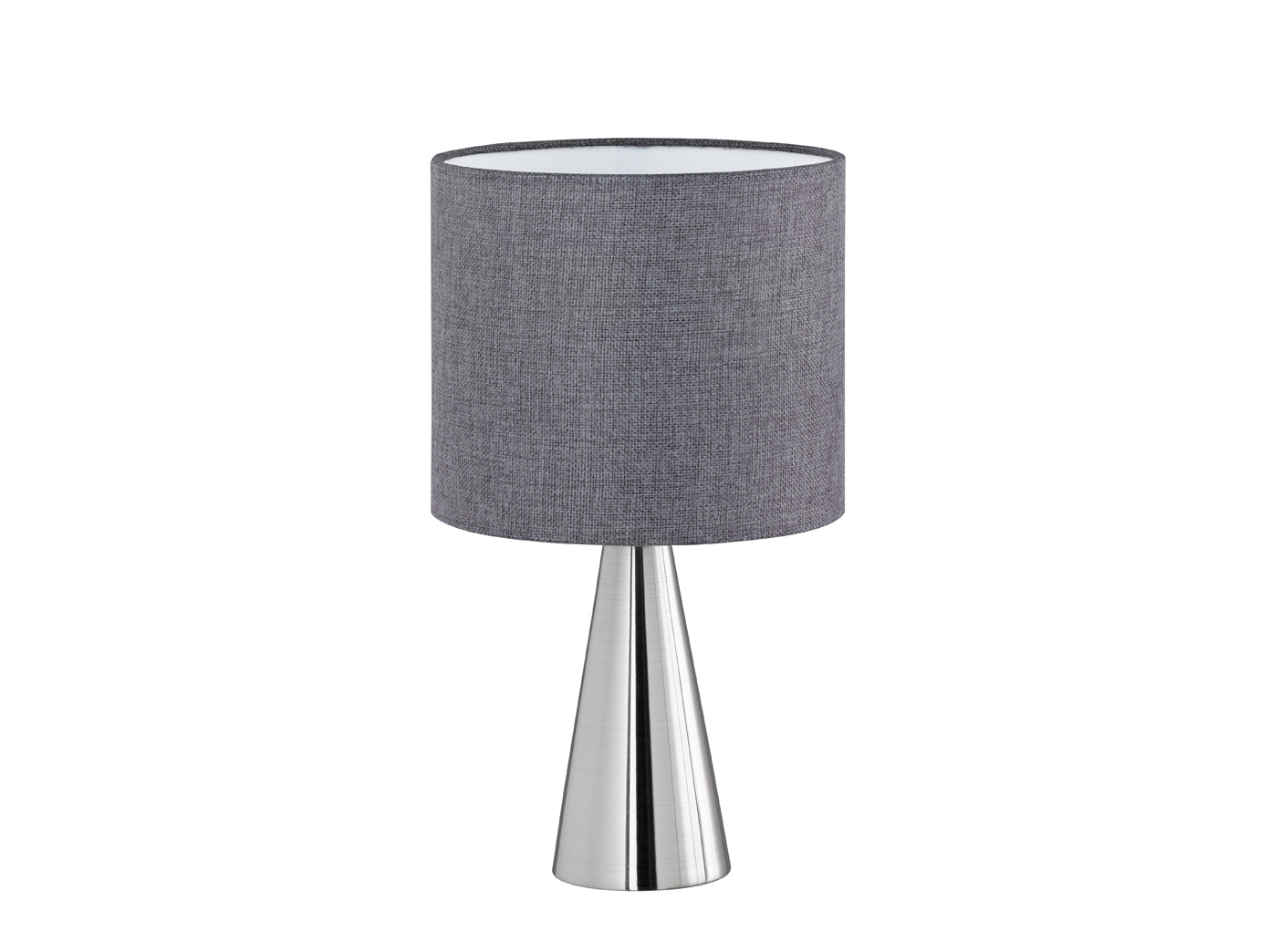 lampenschirme f r tischleuchten mehr als 500 angebote. Black Bedroom Furniture Sets. Home Design Ideas