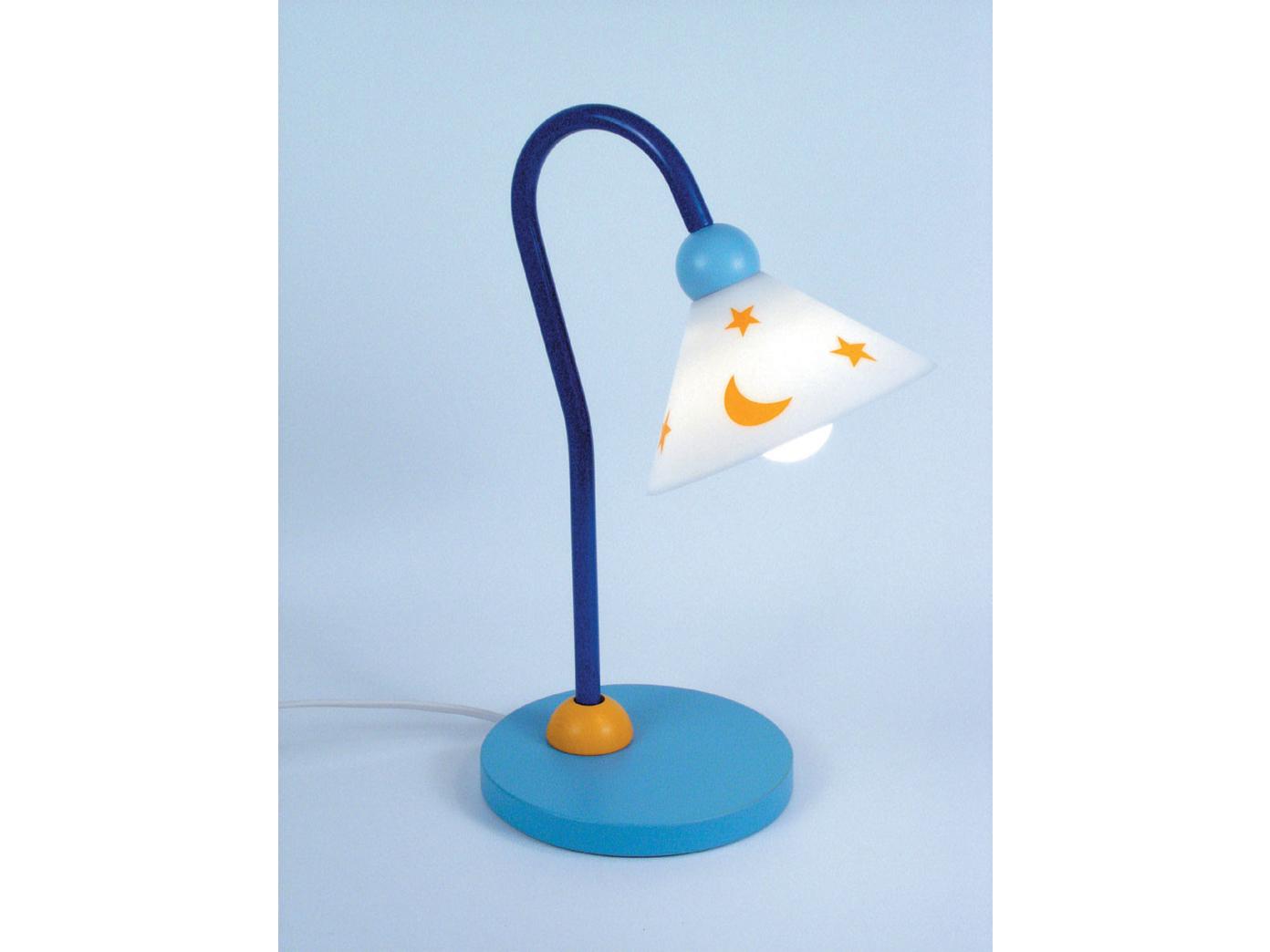 led nachttischlampe jungen tischleuchte flexibel kinder leselampe kinderlampe eur 60 49. Black Bedroom Furniture Sets. Home Design Ideas