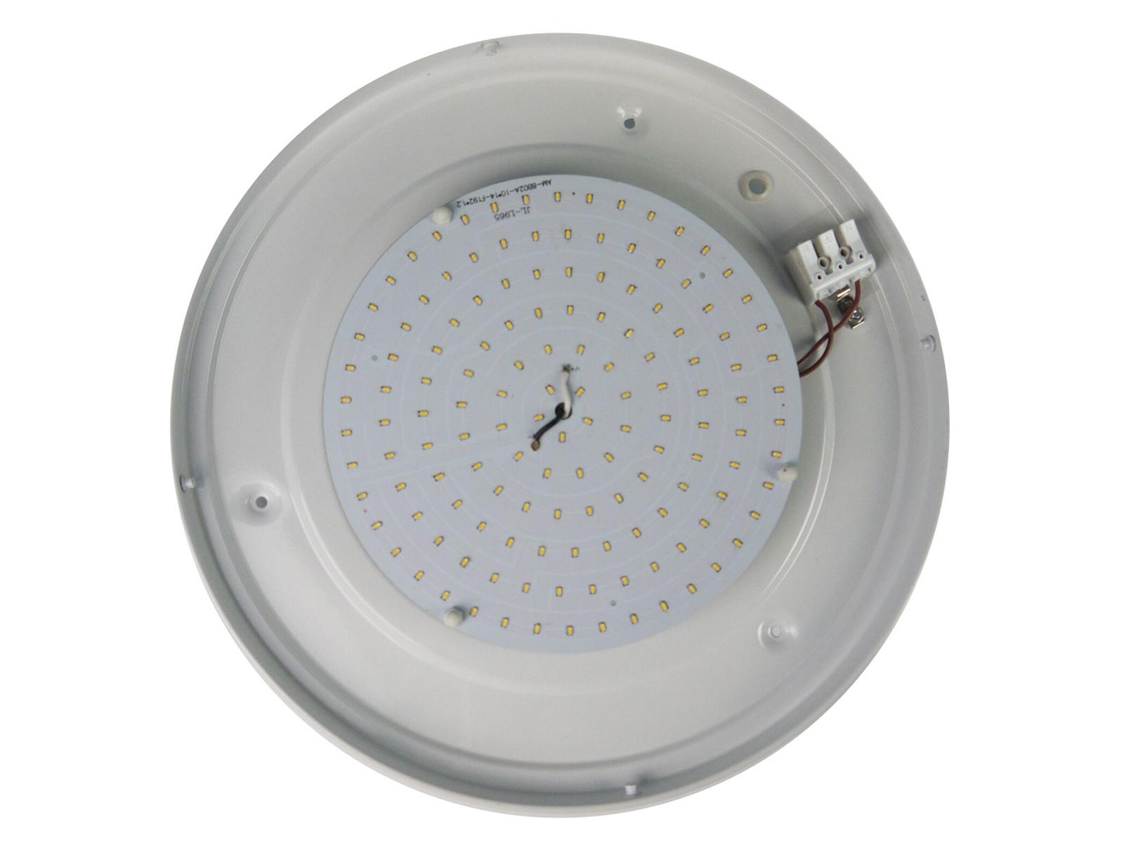 LED lámpara vidrio de techo de vidrio lámpara Opal pasillo iluminación dielenlampe ø45cm mantas lámpara de cocina d2858d