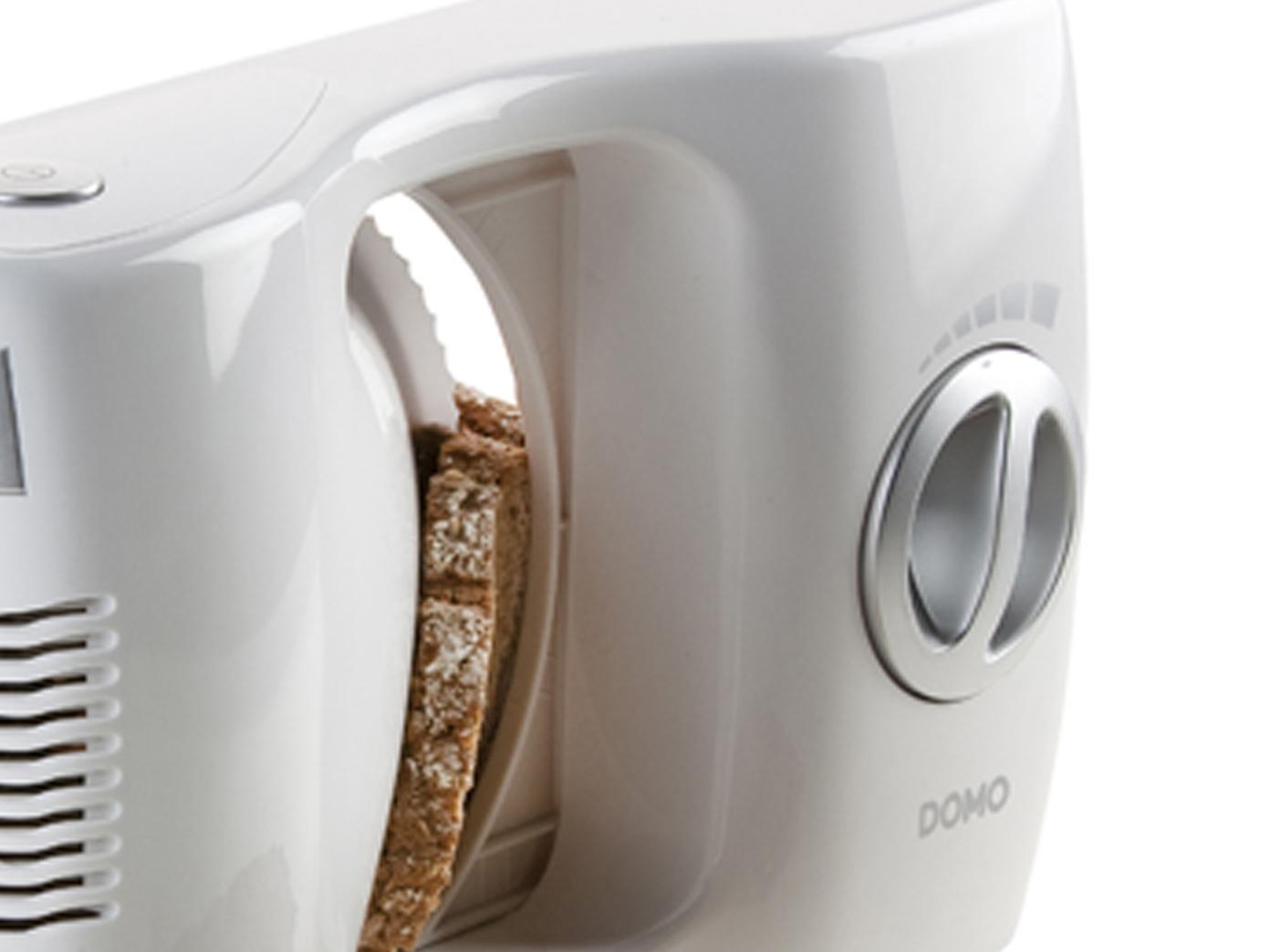 aufschnittmaschine extra schmal multischneider allesschneider brotschneider eur 48 49. Black Bedroom Furniture Sets. Home Design Ideas