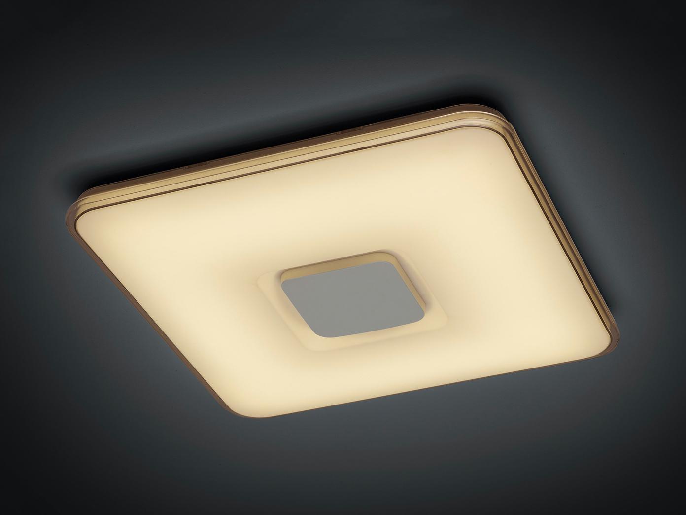 Küchenrolle Papiermüll ~ kuststoff mehr als 200 angebote, fotos, pr