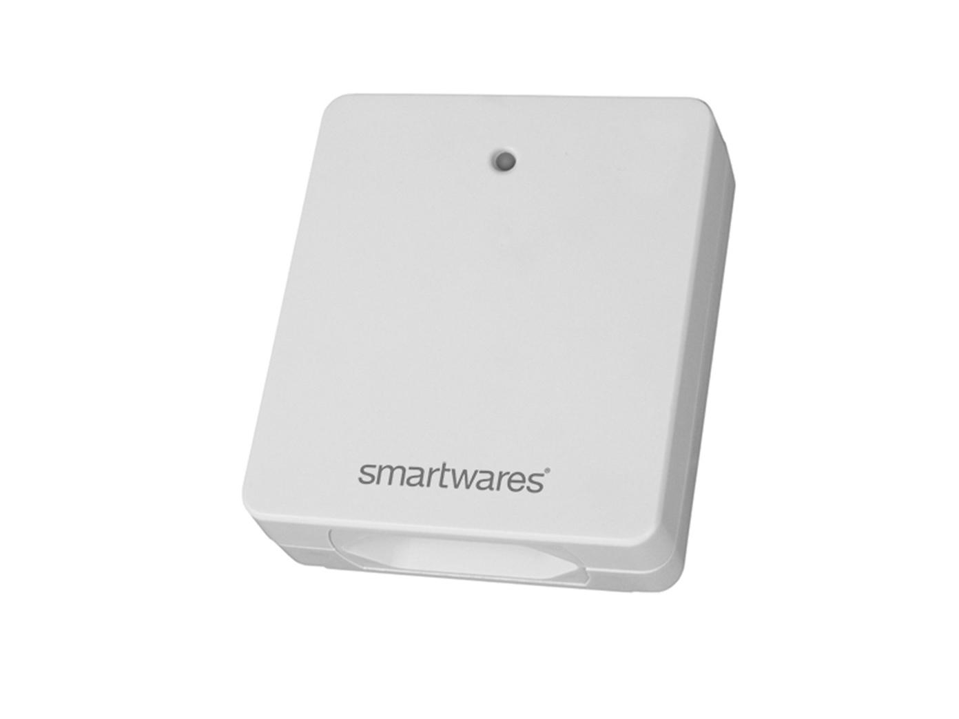 SmartHome Funk-Steckdose, extra flach für Eurostecker 460 Watt | eBay