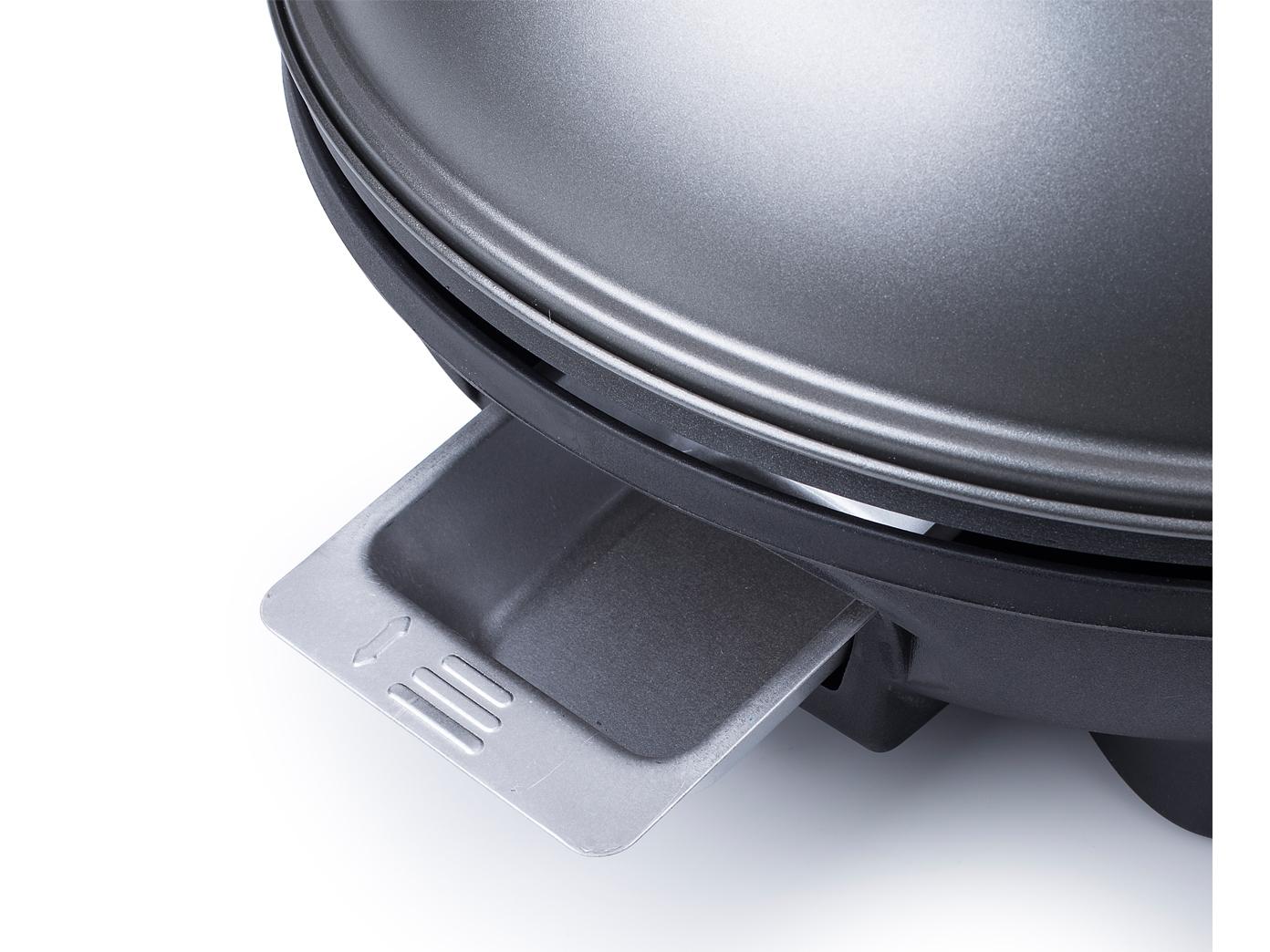 balkongrill elektro kugelgrill grill ohne rauch indoor tischgrill standgrill ebay. Black Bedroom Furniture Sets. Home Design Ideas