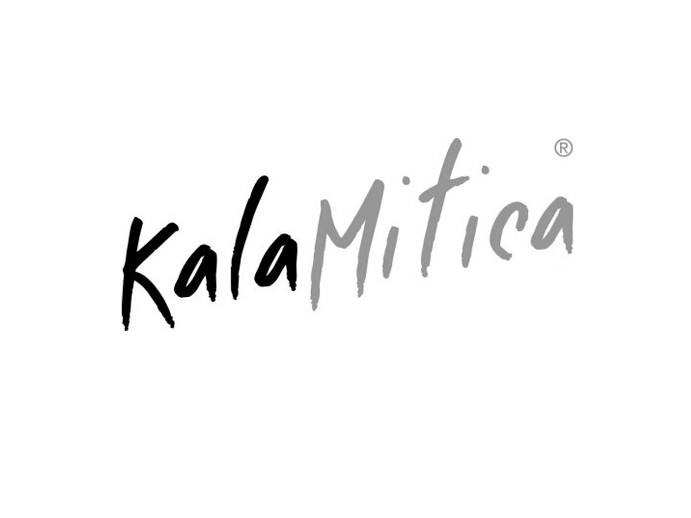 Wandaufbewahrung, Set aus aus aus Magnettafel und 3 Töpfen Pyramide Ø 9cm, KalaMitica | Hat einen langen Ruf  da25bc