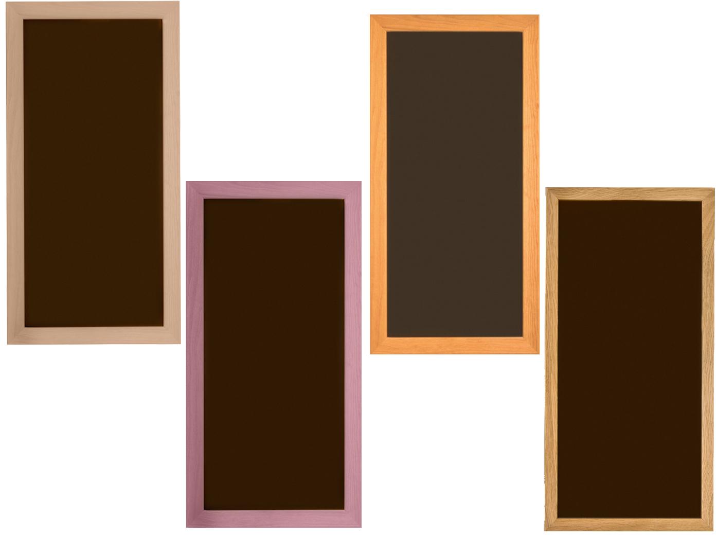 aufbewahrungen mehr als 10000 angebote fotos preise seite 45. Black Bedroom Furniture Sets. Home Design Ideas