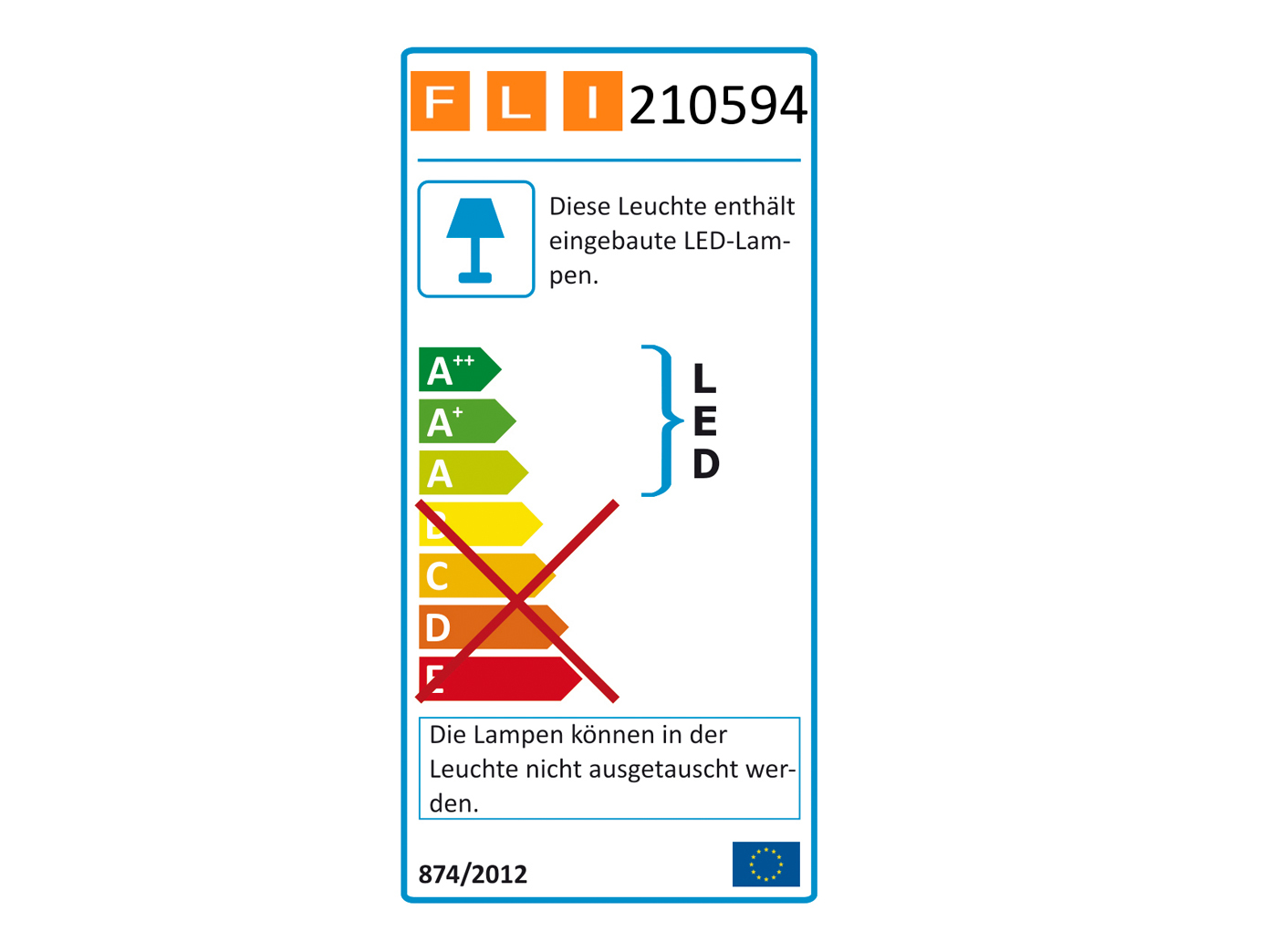 Ajustable dimmbare en altura dimmbare Ajustable colgante 4-fl. níquel mate fli-luminarias 6e8bd6
