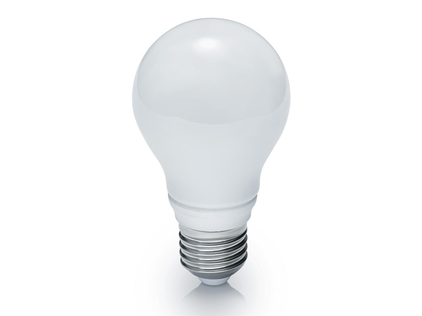 Led Lampen E27 : Led leuchtmittel 5w warmweiß e27 400 lumen 3000 kelvin ebay